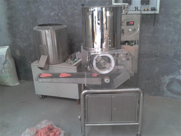 Automatic Commercial automatic ginger/garlic/onion slicer machine for sale with CE approved