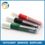 Small MOQ Refill Ink 4 Colors White Board Marker