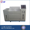 Laboratory Environmental 270L Salt Spray Test Machine