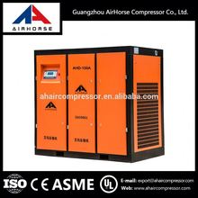Top Class Best Price Direct Driven Compressor For Refrigerators And Freezers