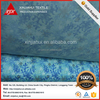 China wholesale market agents polyester memory polyester fabric,imitation memory stripe fabrics