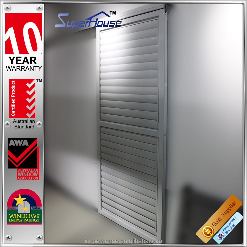 exterior aluminum louvered doors. exterior aluminum louvered doors