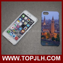 personal printing new models coming sublimation phone case