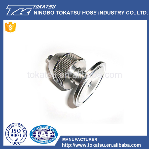 China supplier oil hose coupling