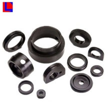 Good price custom small molded rubber parts