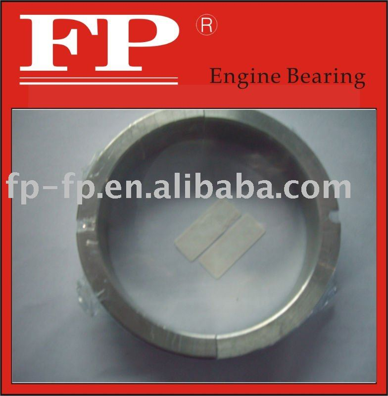 HA SL MAZDA Engine Bearing