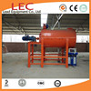Good performance Tiles Adhesive simple dry mortar mixture machine line