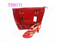 wholesale 2014 Newest italian matching shoes and bags fashion alibaba evening clutch bags for women