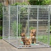 Animal cages Welded wire mesh(strong characteristic of antisepsis)