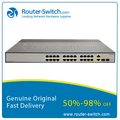 Huawei Quidway S1700 Series Switch 24 port Fast Ethernet Layer 2 Network Switch S1700-28FR-2T2P-AC