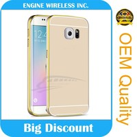 GuangZhou factory hard case for samsung galaxy mini s5570