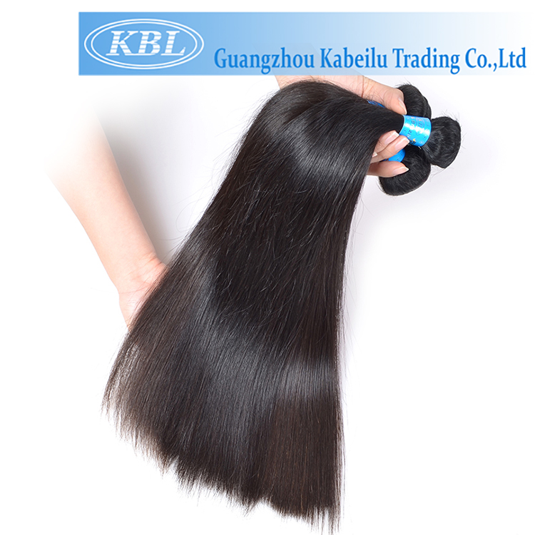 KBL products Raw unprocessed virgin <strong>hair</strong> vendors paypal accept,true glory <strong>hair</strong>
