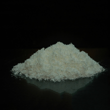 Factory direct price pva reserved for Urea formaldehyde resin