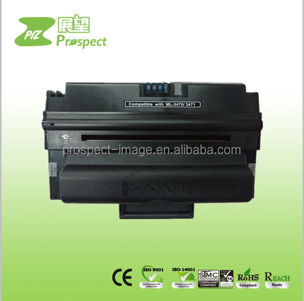 laser compatible cartridges MLT-D209S/ SCX-4824/ ML-2855 for SAM ML2855/2853/SCX-4824FN/4828FN