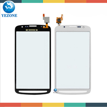 Original New I9295 Touch Replacement, Touch Screen LCD Digitizer Glass Lens For Samsung Galaxy S4 Active I9295