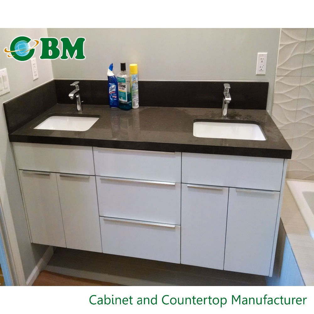 New Style Bathroom Granite Countertop Buy Bathroom Granite Countertop Bathroom Granite