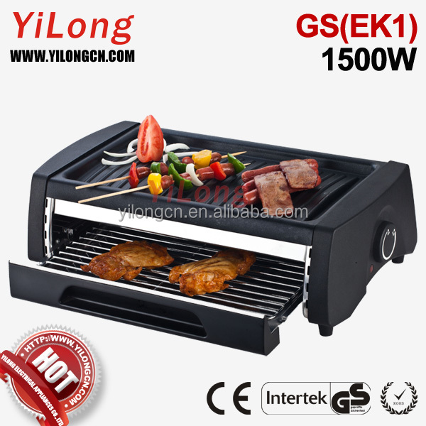 portable electric oven for home use