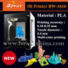 3d scanner matched partner - desktop 3d printer