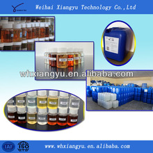 drinking water machine use RO chemical