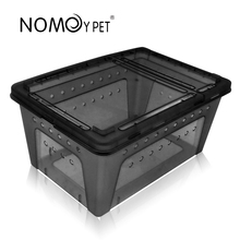 Nomo durable light weight live small animal transport cages for sale