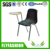 SF-22F School or Office Traning Chair Soft Fabric Comfortable Chair Sketching Chair with Tablet Writing Pad