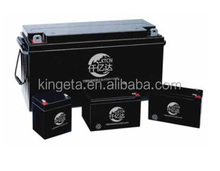 Kingeta KTCN-12V Battery Charger 12V 150ah Lead Acid Batteries