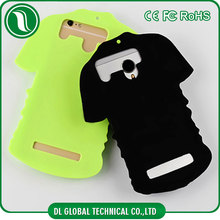 mobile accessories Fashion universal phone case for all size universal silicone mobile phone sleeve DLPCS22