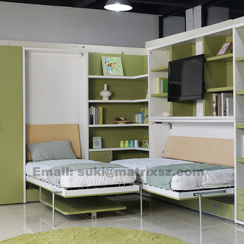 Small Space Furniture Space Saving Hidden Bed Queen Size Bed View Queen Size Bed Matrix Space