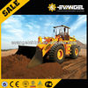cheap price FOTON 3ton small wheel loader made in china (FL936F)