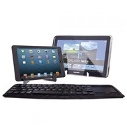 Festival time FEYE lounch Bluetooth Touchpad Keyboard