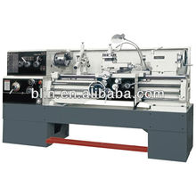 Universal Lathe Machinery(name of lathe machine)(BL-GBL-K36A*1000)(High quality, one year guarantee)