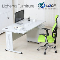 Economical office furniture /Pictures of office furniture