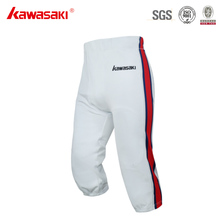 New Style Cheap Custom Sublimation American Football Pants