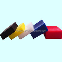 plasitc upe sheet for industry,uhmwpe plastic block for engineer,wearable uhmwpe board