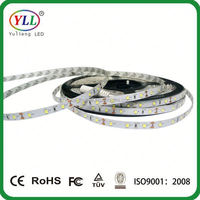 double line led strip 220v dc5v digital rgb ws2812b addressable led strip rgb led strip 100m