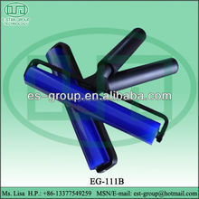 ESG E-star Silicon Sticky roller Silicone roller ESD Sticky roller