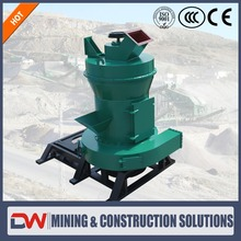 Cement Glass Aluminium Powder Making Pulverizer Vertical Roller Grinding Raymond Mill Machine Price For Sale Cost In Zimbabwe