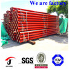 DN350 Ductile Iron Pipe Prime Quality