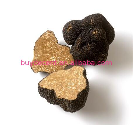 High Quality Wholesale Custom Cheap truffle mushroom enhance immunity natural organic good taste quality assuranced