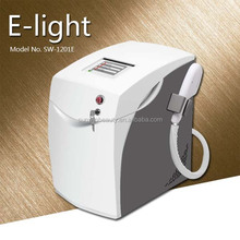 Popular ipl epilation hair removal machine we need distributors