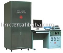 Hot Sale Lab Equipment Thermo-physical Property Tester for Cement Refractory Cement