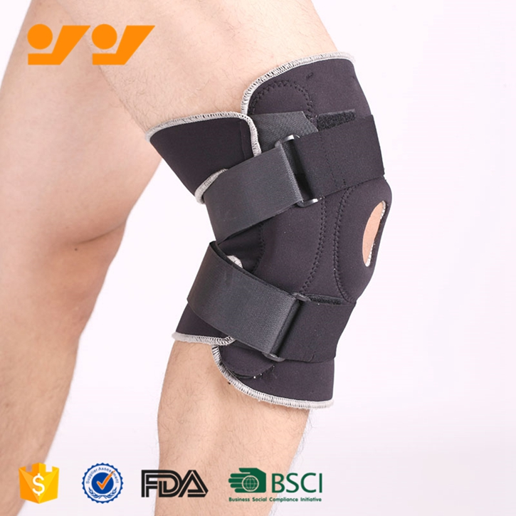 Super length knee guard waterproof knee pads bike