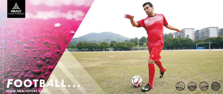 OEM men's v neck short sleeve custom 100% polyester football shirt maker nepal sublimation jersey soccer
