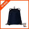 High Quality 600D Mesh Sport Backpack