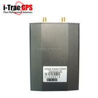 gps devices with 2 way communication,data logger and free 247 online platform software