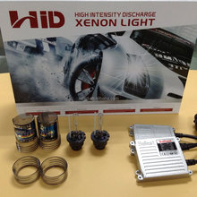 35W/DC/12V HID xenon light D2C/S