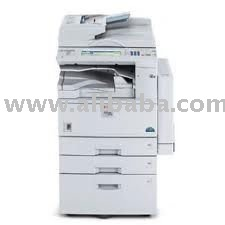 Ricoh Aficio 3035 / 3045 Used Photocopier