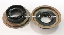OEM 251522 Speedometer Drive Shaft Seal For Peugoet 307/2.0 auto parts