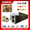 Electric Mushroom Dryer Machine / Fruit Dry Oven / Drying Fruit Oven