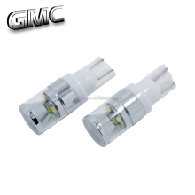 CANBUS Auto LED 194 w5w T10 LED Turning Light for Audi BMW CADILLAC